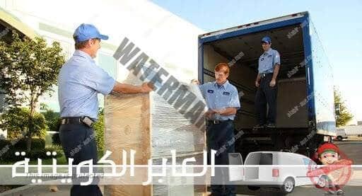 أفضل طرق نقل وتغليف العغش وحماية كل شئ مسؤليتنا مع شركة نقل عفش الكويت أنته في أمان